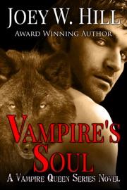 Vampire S Soul