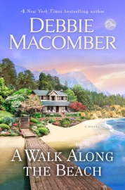 A Walk Along the Beach PDF Download
