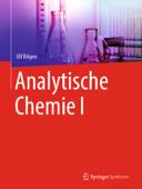 Analytische Chemie I