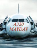 AIRBUS A320 MAYDAY