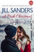 A Pride Christmas
