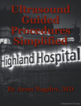 Ultrasound Guided Procedures Simplified