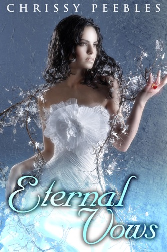 Eternal Vows Book