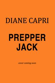 Prepper Jack book