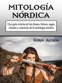 La mitología nórdica