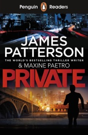 Penguin Readers Level 2: Private (ELT Graded Reader)