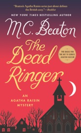 The Dead Ringer PDF Download