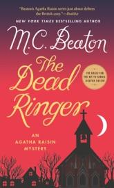 The Dead Ringer PDF Download
