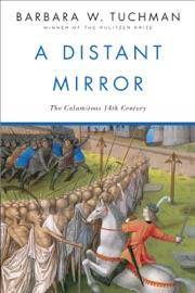 A Distant Mirror PDF Download
