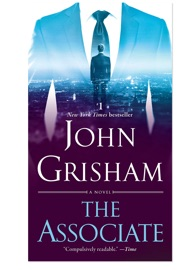 The Associate: A Novel PDF Download