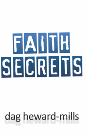 Faith Secrets