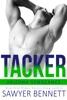 Tacker