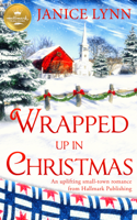 Wrapped Up In Christmas ebook Download