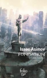Download Le Cycle de Fondation, I - Fondation