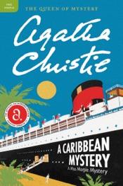 Read online A Caribbean Mystery