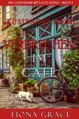 Verbrechen im Café (Ein Cozy-Krimi mit Lacey Doyle – Buch 3)
