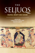 The Seljuqs