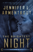 The Brightest Night Book Cover