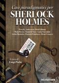 Casi paradigmatici per Sherlock Holmes Book Cover