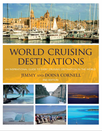 World Cruising Destinations: 2nd Edition