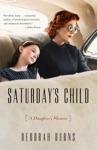 Saturdays Child