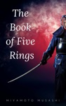 The Book Of Five Rings The Way Of The Warrior Series By Miyamoto Musashi 2002-03-01