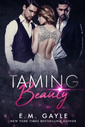 Download Taming Beauty