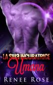 La sua Incubatrice Umana Book Cover