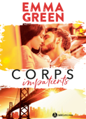 Download and Read Online Corps impatients