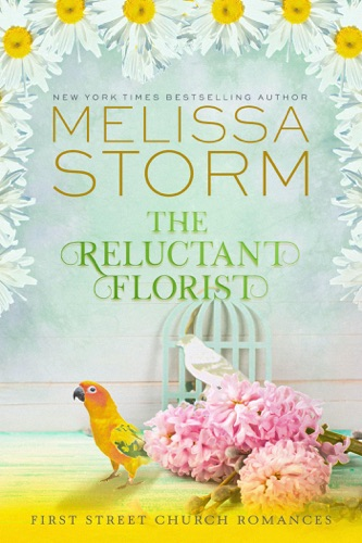 The Reluctant Florist E-Book Download