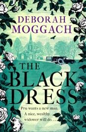 Download The Black Dress