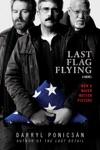 Last Flag Flying