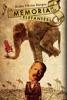 La memoria de los elefantes