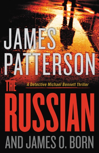 The Russian E-Book Download