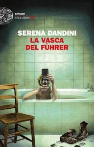 La vasca del Führer Book Cover