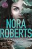 Nora Roberts - Gömstället bild