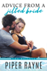 Piper Rayne - Advice from a Jilted Bride artwork