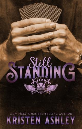 Still Standing E-Book Download