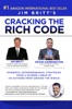 Cracking The Rich Code Vol 3