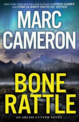 Bone Rattle E-Book Download