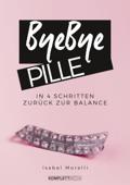 Bye, bye Pille