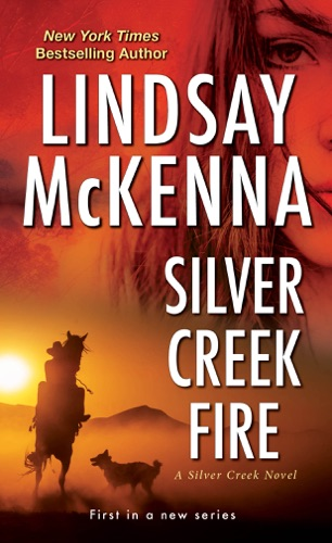 Silver Creek Fire E-Book Download