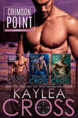 Crimson Point Series Box Set Vol. 1
