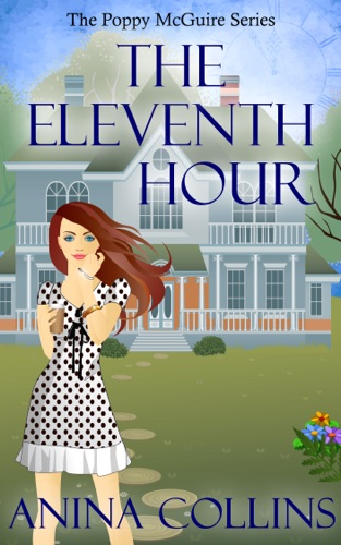 The Eleventh Hour E-Book Download