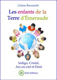 Les enfants de la Terre d'Émeraude