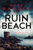 Kate Rhodes - Ruin Beach artwork