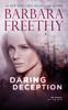 Barbara Freethy - Daring Deception  artwork