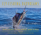 Fly-Fishing Daydreams Book Cover
