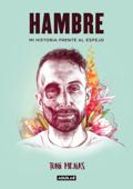 Hambre Book Cover