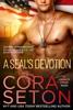 A SEAL's Devotion